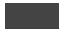 logo Spatherm
